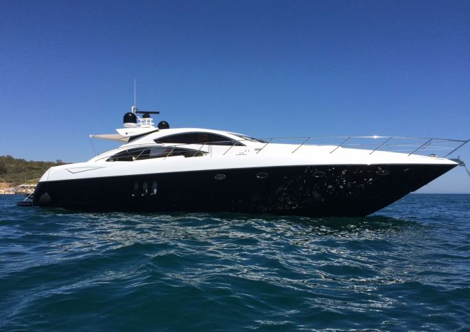 boats_ibiza_online_predator_72_boy_toy-10.jpg