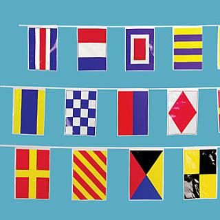8ddcfd3025c6e34a7b9b35e227070e20--nautical-flags-nautical-party.jpg